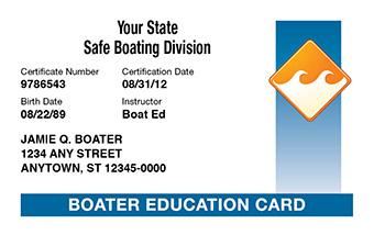 boating_card