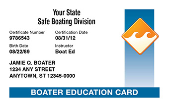 boating_card